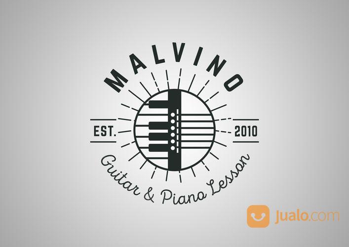 Les Guitar & Piano ~ Guru Datang KeRumah (15761849) di Kota Jakarta Selatan