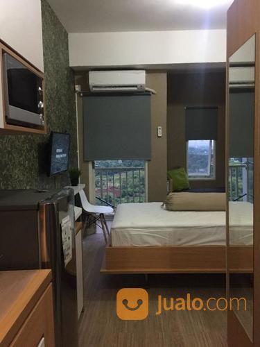 Unit Studio Di Easton Park Apartment, BSD (15782457) di Kota Tangerang Selatan