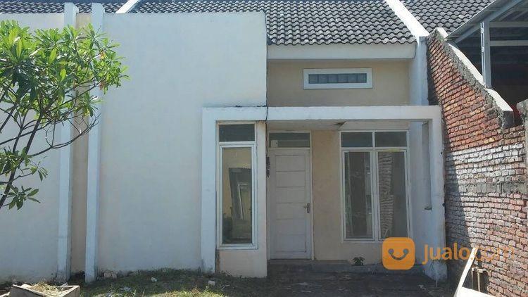 Rumah dekat pemancung rumah dijual 15799661
