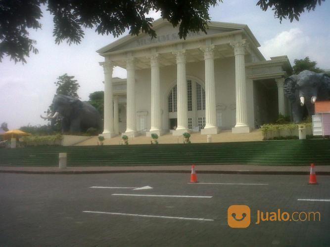 Wisata Tour Jakarta - Batu Malang (15799857) di Kab. Sidoarjo