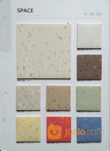 Lantai vinyl roll spa kebutuhan rumah tangga interior dan dinding 15829253
