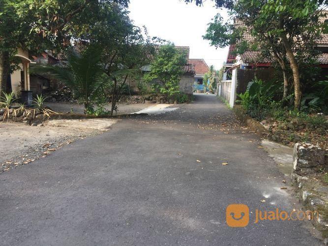 Tanah Strategis Jogja Utara Luas 1152 M2, 700m Jl Palagan Km 15 (15835705) di Kab. Sleman