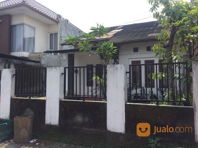 Rumah murah lokasi pr rumah dijual 15836169