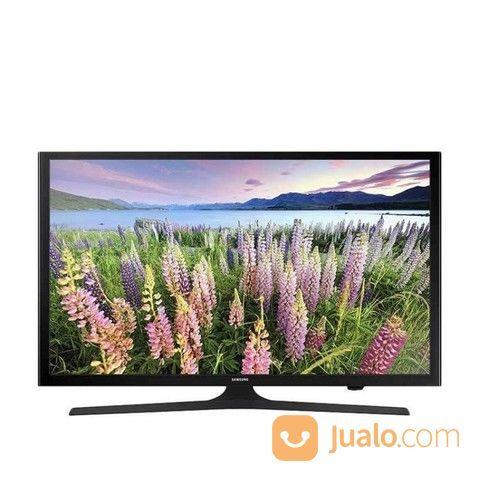 Samsung 49 inch full lcd dan led 15848701