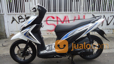 Honda vario 110cc f1 motor honda 15903209