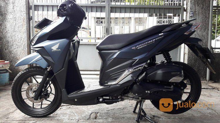 Honda vario abu2etali motor honda 15903229