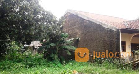 TANAH 1.800 M2 - JL DUKUH 2 - JATI ASIH - BEKASI (15911329) di Kota Bekasi
