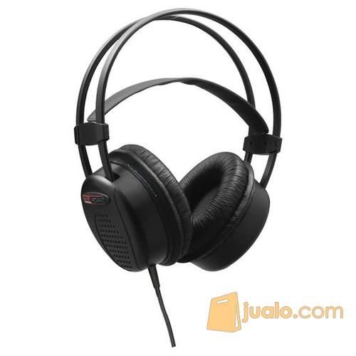 headphone monitoring close back superlux HD440 murah di bandung (1594845) di Kota Bandung
