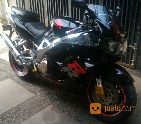 Honda cbr 919 firebla motor honda 15959141