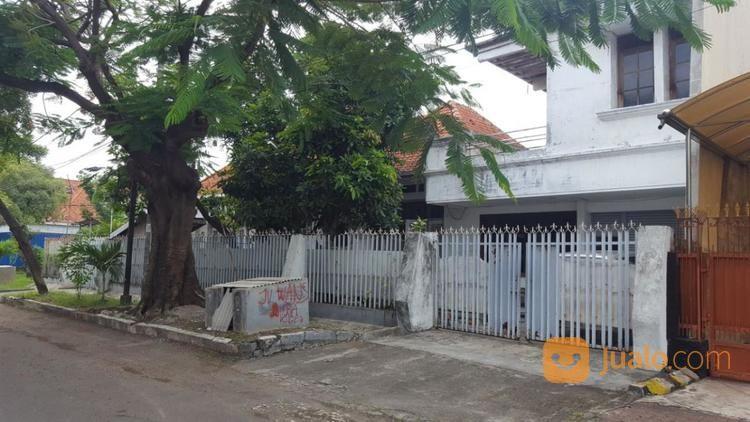 Jalan Ketupa Rumah PUSAT KOTA Harga Ciamikk Bisa Nego (15969613) di Kota Surabaya
