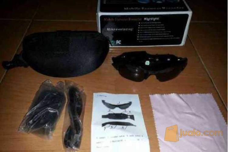 Kamera spy cam kacama fotografi kamera lainnya del 1597071