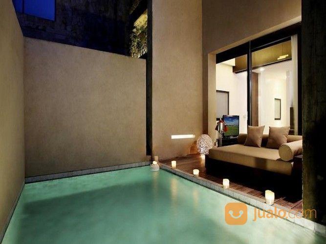 Paket Honeymoon 4 Hari 3 Malam Taum Villa (15971749) di Kota Denpasar