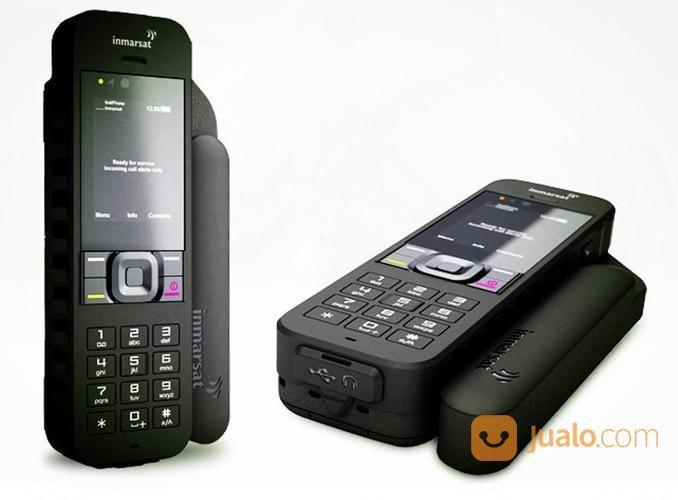 New inmarsat 2 hp sat handphone lainnya 15999341