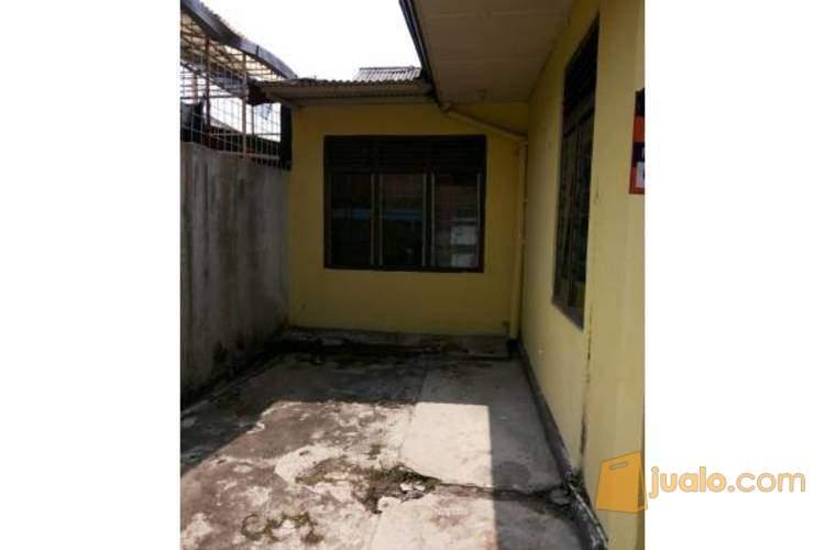 Rumah Strategis di Tengah Kota Bogor AG758 (1602749) di Kota Bogor