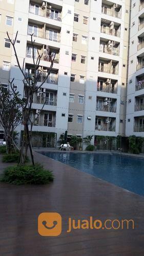 Apartemen Murah Oak Kelapa Gading Siap Huni Jakarta Utara (16033517) di Kota Jakarta Utara