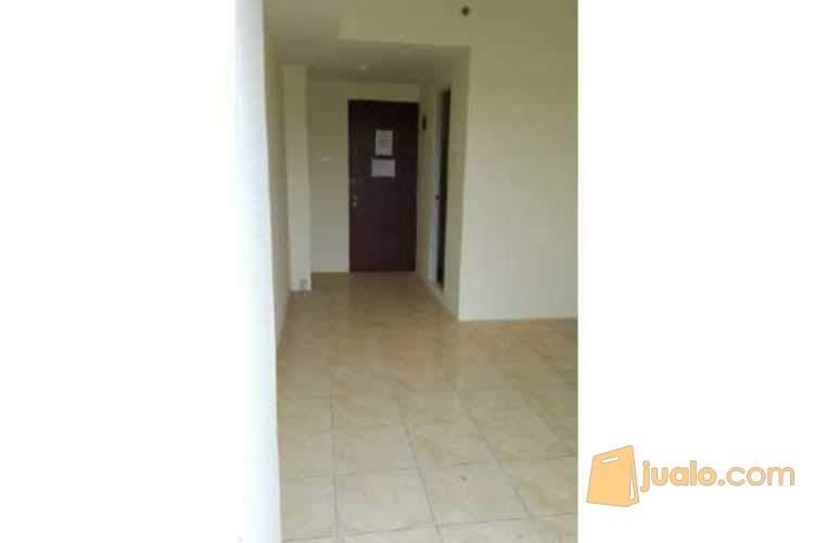 Dijual Apartemen Tipe Studio di Tamansari Panoramic Bandung PR866 (1603707) di Kota Bandung
