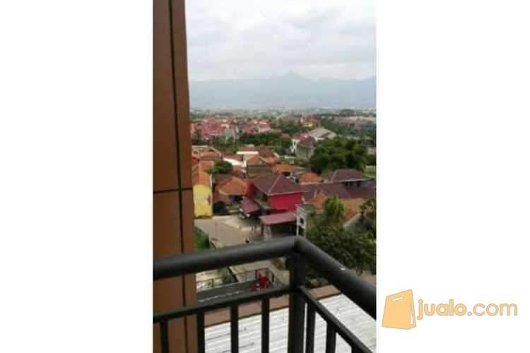Dijual Apartemen Tipe Studio di Tamansari Panoramic Bandung PR866 (1603708) di Kota Bandung