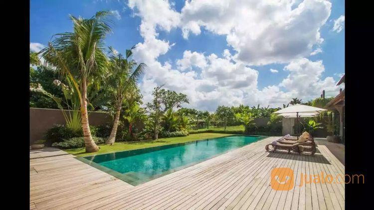 Luxury Villa Di Umalas Kerobokan Dkt Seminyak Batibelig Pottato Head (16045001) di Kota Denpasar