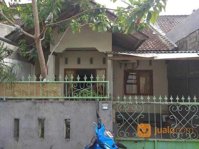 1 Unit Rumah Di Jalan Akasia XVI (16072957) di Kota Denpasar