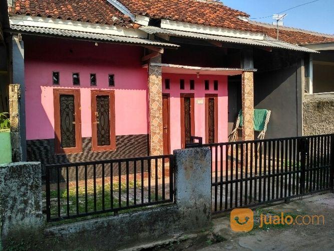 Rumah Bagus Secondary Kalimulya Depok Siap Huni (16084085) di Kota Depok