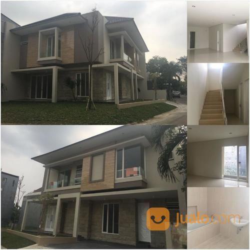 Rumah MODERN Villa Taman Gapura Citraland Bangunan MINIMALIS Harga NEGO (16097881) di Kota Surabaya