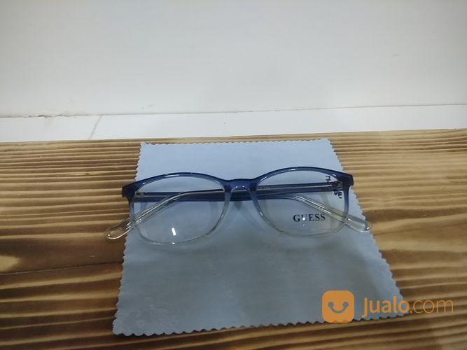 Kacamata guess fasgio kacamata 16098617