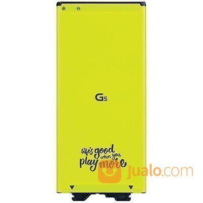 Battery LG Optimus G5/BL-42D1F Original 100% (16116257) di Kota Yogyakarta