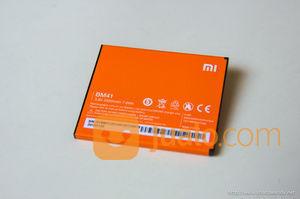 Battery Xiaomi Redmi 1s/BM41 Berkualitas (16117121) di Kota Yogyakarta