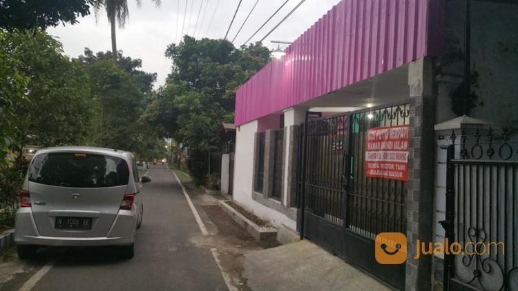 Rumah Kost Di Malang Dekat Kampus Daerah Sukun (16119293) di Kota Malang