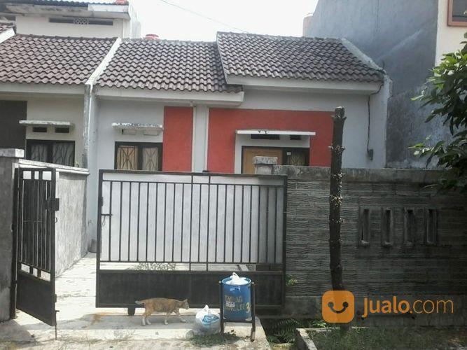 Rumah Siap Huni Asri & Bagus Anyelir Kalimulya Depok (16134153) di Kota Depok