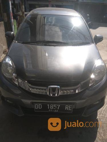 Honda mobilio 2014 ti mobil honda 16136029