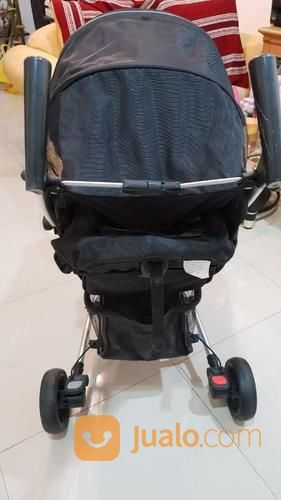 Stroller kereta doro stroller 16159653
