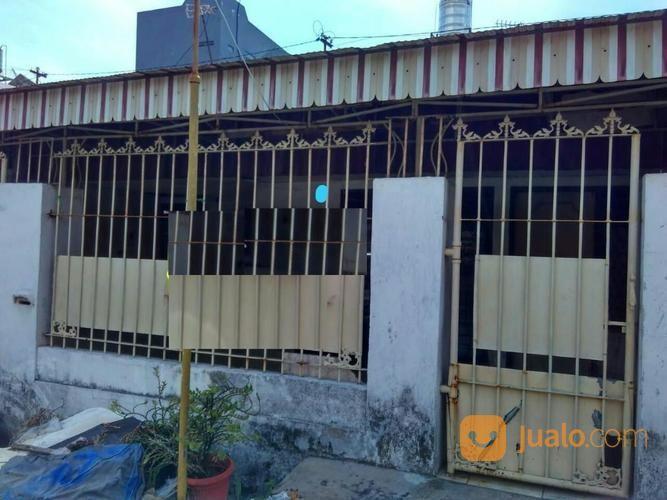 Rumah sutorejo timur rumah dijual 16166081