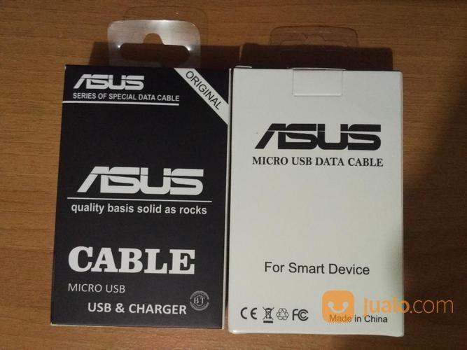 Kabel Data Asus Original 100% (16180305) di Kab. Sleman