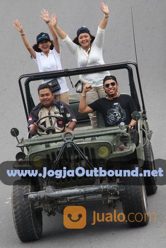 Lava Tour Yogyakarta Lava Tour Jogja Harga Kab Sleman Jualo