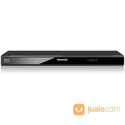 Smart Network 3D Blu-Ray Disc Player DMP-BDT220 KATAPANG SOREANG (16207037) di Kab. Bandung