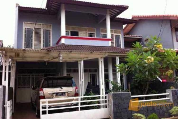 Dijual Rumah Strategis di Tepekong Keboyaran Lama, Jakarta Selatan PR952 (1622850) di Kota Jakarta Selatan