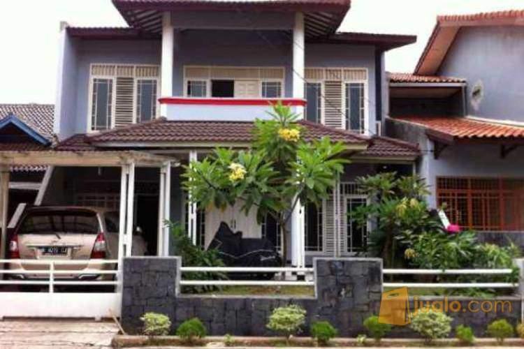 Dijual Rumah Strategis di Tepekong Keboyaran Lama, Jakarta Selatan PR952 (1622852) di Kota Jakarta Selatan