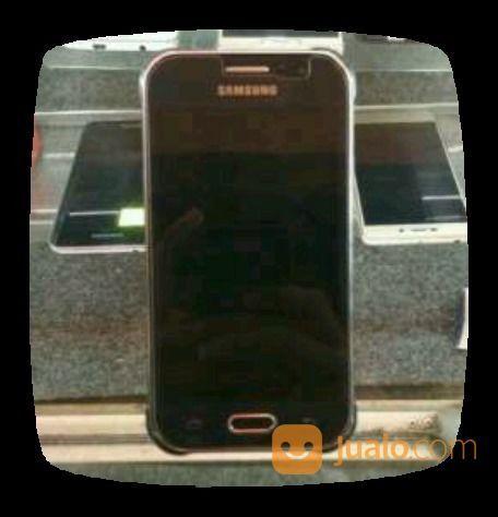Hp Samsung J1 4g 2018 Hp Dan Cas Palu Sulawesi Tengah (16266713) di Kota Palu
