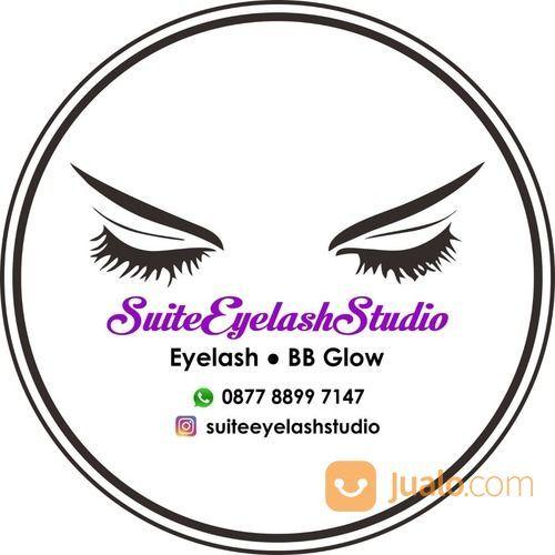 Eyelash Extension/Sambung Bulu Mata (16268577) di Kota Jakarta Selatan