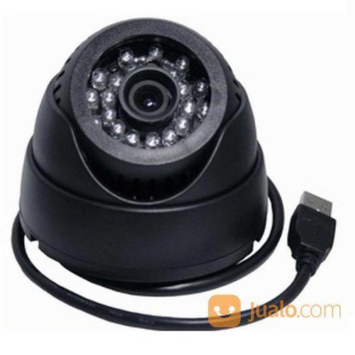 CCTV Non DVR (Tanpa Hardisk) Cukup Colok Power Usb (16273425) di Kota Depok