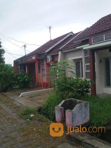 """Cluster Tanpa Dp """"Restali Arsi"""" Cikarang (16298561) di Kota Bekasi"""