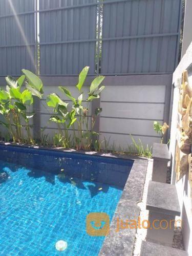 ROYAL GANA Kost Exclusive Dengan Kolam Renang Di Renon Denpasar Bali (16310369) di Kota Denpasar