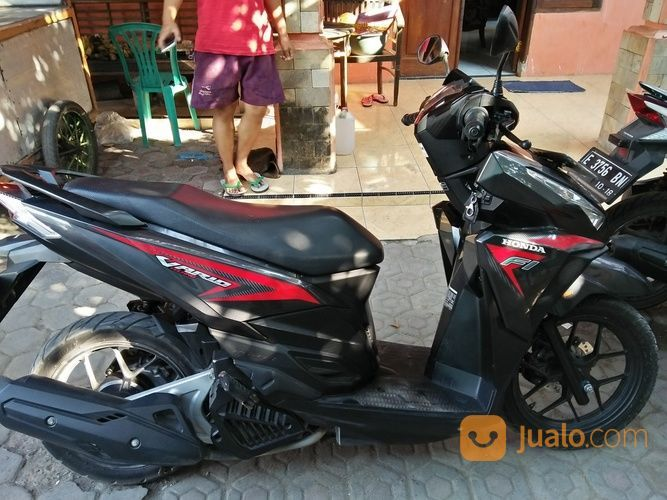 Sewa Motor Di Cirebon (16312721) di Kota Cirebon