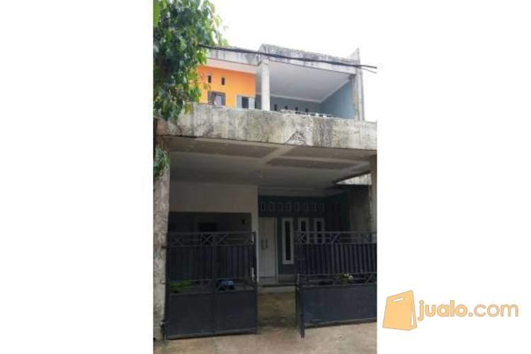 Dijual Rumah Strategis di Jatiasih, Kota Bekasi PR955 (1635328) di Kota Bekasi