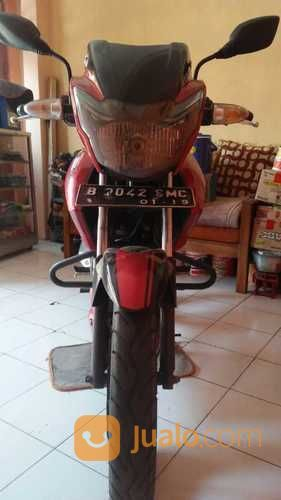 Motor tvs tahun 2013 motor tvs motor 16356897