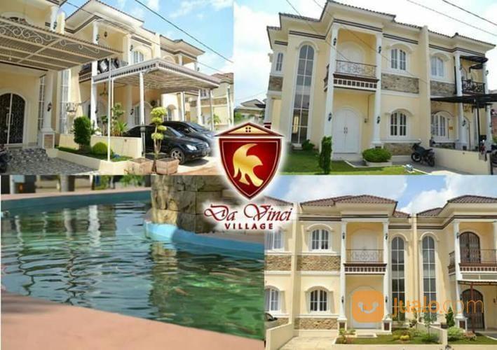 Rumah di palembang b rumah dijual 16364177