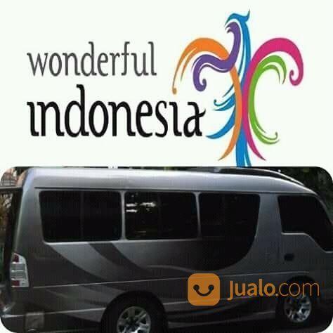 My Elf Fun Trip And Tour (16373757) di Kab. Bogor