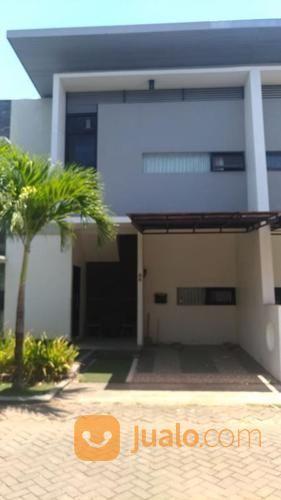 Rumah Daerah Sultan Alauddin Lagoosi Home (16375569) di Kota Makassar