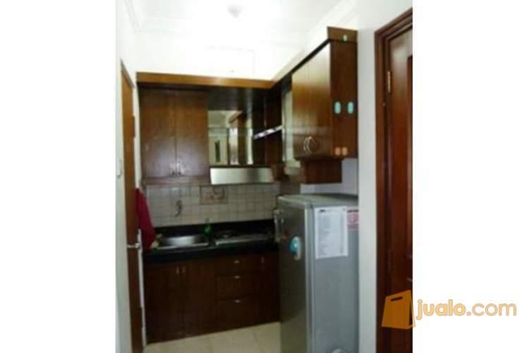 Dijual Apartemen Mayesty 2BR Full Furnished Bandung PR956 (1640691) di Kota Bandung